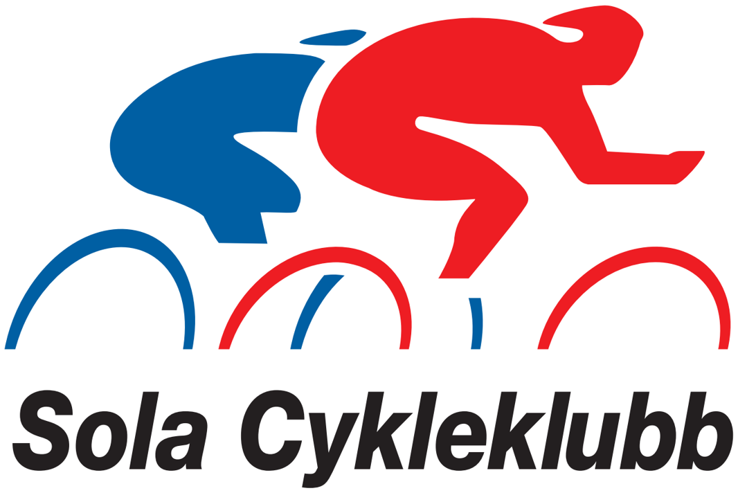 Sola Cykleklubb
